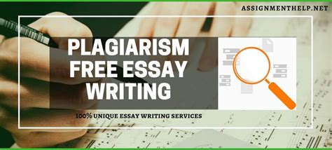 Plagiarism Free Research Papers by Plagiarism Free Essay Writing Research Paper Plagiarism Free