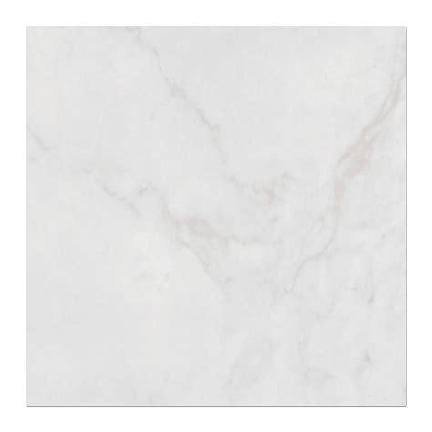carrara brillo wall floor tile