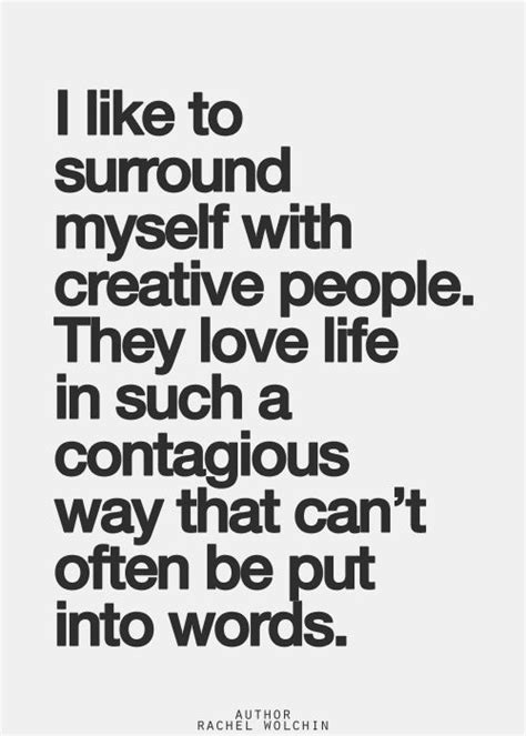 is contagious cancer isn t 12 how faith shaped their breast cancer journey books i like to surround myself with creative best