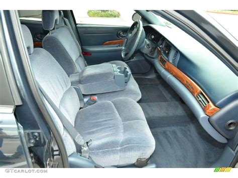 how things work cars 2001 buick lesabre interior lighting 2001 buick lesabre custom interior photos gtcarlot com