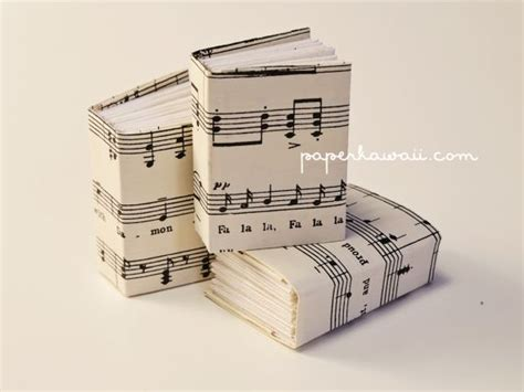 Origami Mini Book - best 10 origami books ideas on