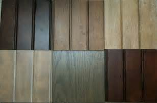 floor sherwin williams deck stain design with minimalist