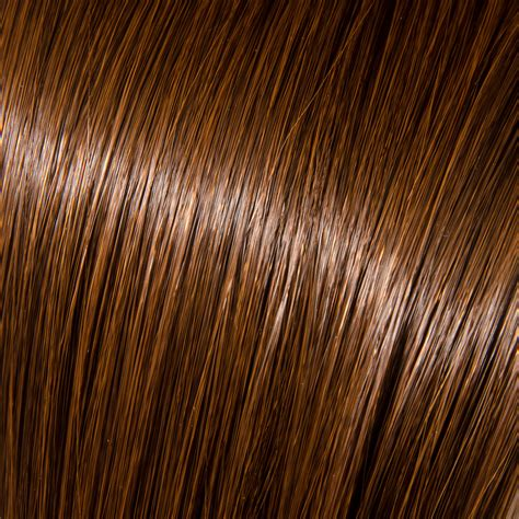 light chestnut brown hair color light golden chestnut hair color hair colors idea in 2018