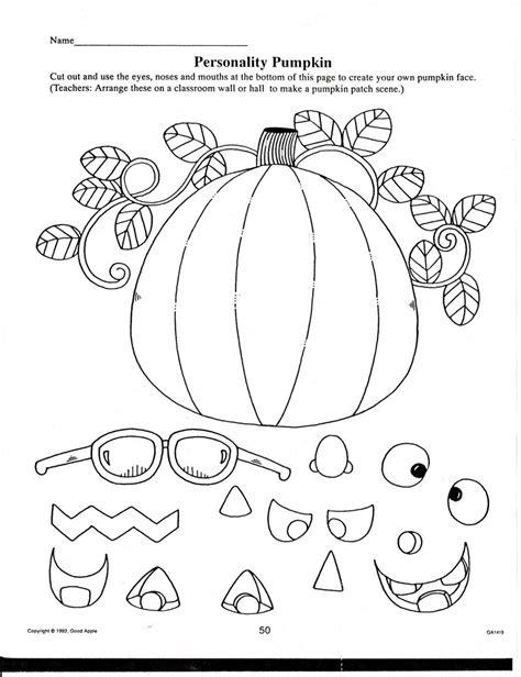 printable halloween games for kindergarten images about kindergarten math worksheets on pinterest fun