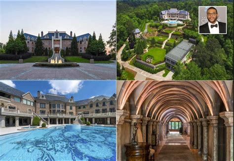tyler perry s house tyler perry house bing images