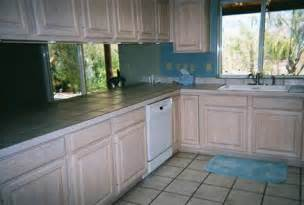 whitewashing oak kitchen cabinets when to paint your wood kitchen cabinetry