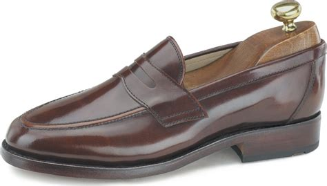 samuel loafers loafers