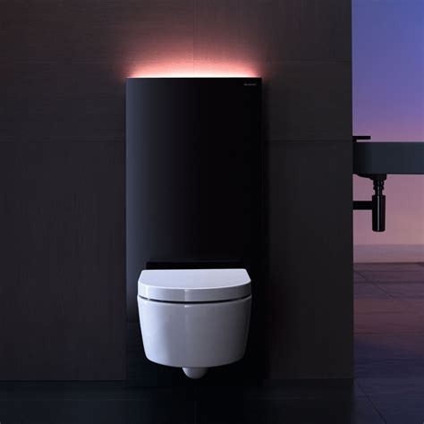 geberit bathroom geberit monolith plus uk bathrooms