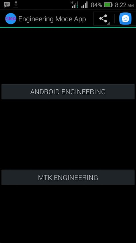 engineer mode android mtk engineering mode android apps on play