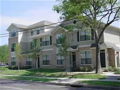 dallas tx housing authority carroll townhomes dallas low rent public housing apartments 1919 carroll avenue