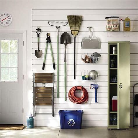 Garage Organization Martha Stewart Martha Stewart Living Garage Wall Panel 4 X4 48 Quot H X 48
