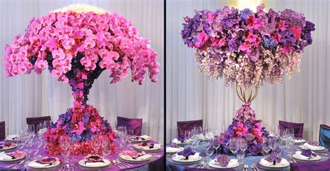 Extravagant Centerpieces Nwr Chit Chat Project Extravagant Wedding Centerpieces