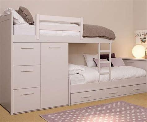 Kinder Doppelbett Ikea by Ikea Kinderzimmer Doppelbett Nazarm