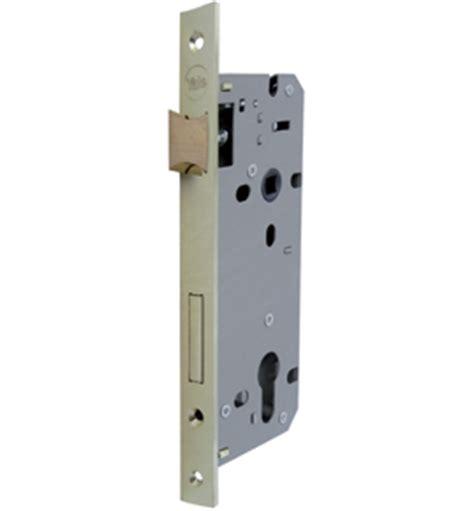 serrature esterne per porte in legno sipafer s p a serratura da infilare a bordo quadro foro