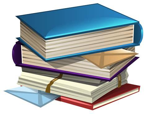 clipart libri book clipart transparent background clipartxtras