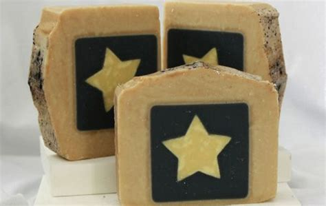 Handmade Soap Suppliers - with s handmade soaps negative space
