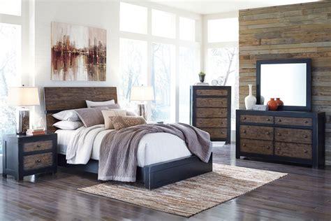 Full Bedroom Sets Ikea California King Bedroom Set Ikea Nutmeg Platform Bed One