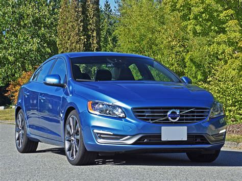 leasebusters canadas  lease takeover pioneers  volvo   drive  road test review