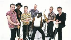 mirror in the bathroom the english beat the english beat on tour hi fi and low expectations