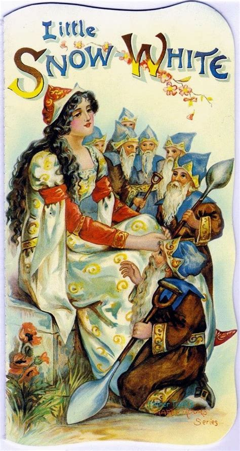 trout culture classic reprint books 17 best images about snow white on nancy