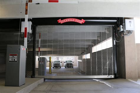Overhead Door Security Grilles Commercial Overhead Doors Commercial Garage Doors In Abilene Overhead Door Abilene