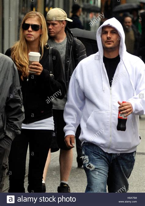 K Fed Has Magic by Kevin Federline And Prince K Fed Who Has