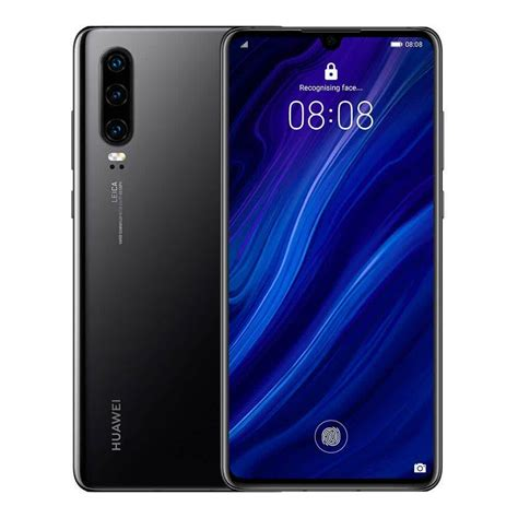 huawei p reviews pros  cons price tracking techspot