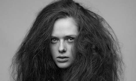 Minyak Zaitun Khusus Rambut manfaat minyak zaitun untuk rambut yang bermasalah manfaat