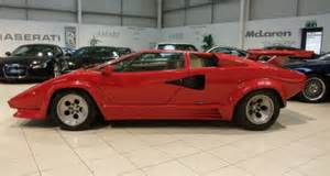 88 Lamborghini Countach 301 Moved Permanently