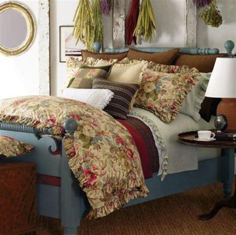 ralph coastal garden 11p king comforter set 187 best ideas about beautiful bedding on