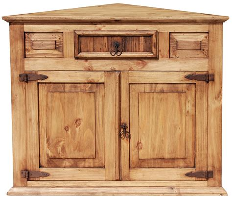 pine kitchen furniture rustic kitchen cabinets with large capacities we bring ideas