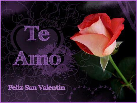 de amor reflexiones san valentn tarjetas de amor tarjetas de poemas imagenes de san valent 237 n imagui