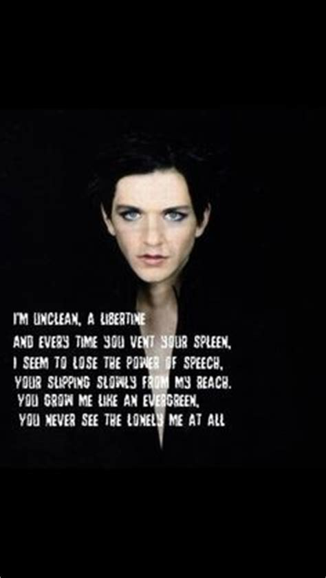 Detox Five Placebo Lyrics by 1000 Images About My Favorite Band Placebo