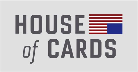 house of cards summary file house of cards svg wikipedia