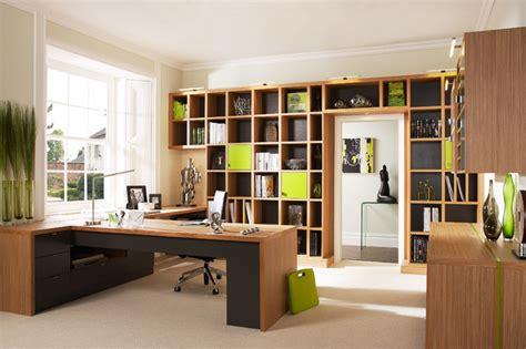 metro modern furniture luxury bespoke wardrobes uk from leading manufacturers