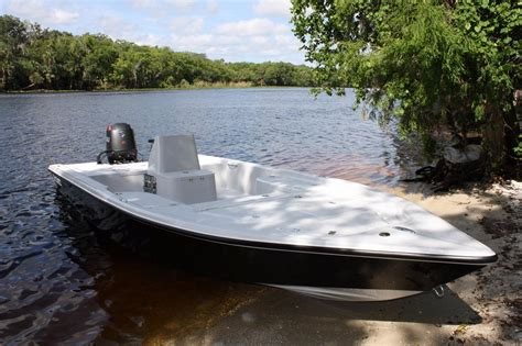 boat trader in fl page 1 of 36 boats for sale near ta fl boattrader