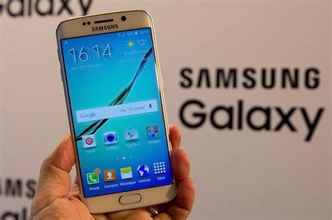 Garskin Samsung Galaxy S6 Clockwork 1 on samsung galaxy s6 s6 edge hardwarezone sg