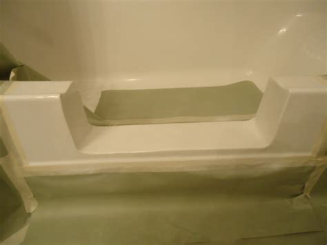 how to cut a bathtub fiberglass bathtub cut out first choice refinishers