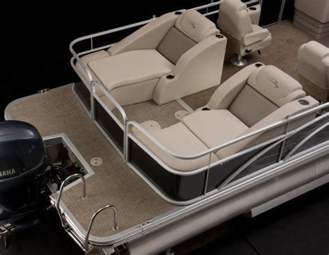 Research 2014   Bennington Boats   24 SCWX on iboats.com
