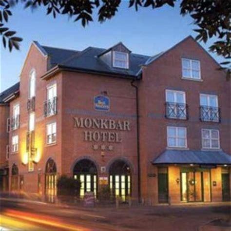 best western monkbar best western monkbar hotel york deals see hotel photos