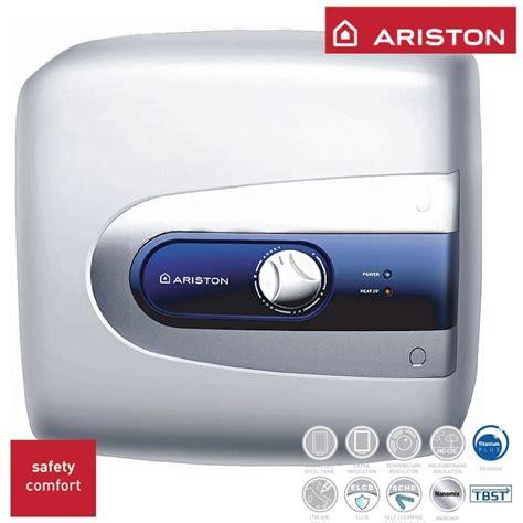 Water Heater Ariston Ti Pro 15 ti pro 15 toko perlengkapan kamar mandi dapur