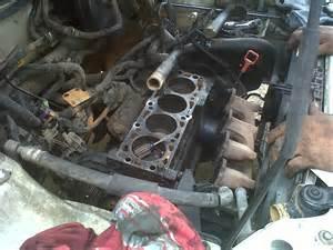 Daewoo Lanos Engine Daewoo Lanos Engine Gallery Moibibiki 3