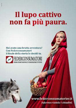 federconsumatori roma sedi la contraffazione alimentare quot made in italy