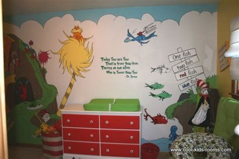 dr seuss bedroom ideas styled design themed nursery dr seuss
