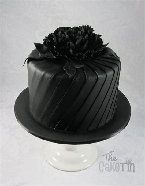 Cak New Black black friday birthday cake cake by the cake tin cakesdecor