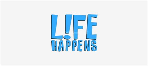 Life Happens - Once there was a poor laborer | World of Belz L Fe Happens