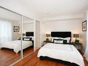 Small Bedroom Makeover Ideas 40 Small Bedroom Ideas To Make Your Home Look Bigger