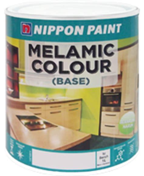 Harga Clear Gloss Kayu dunia bahan bangunan bandung harga cat decorative nippon