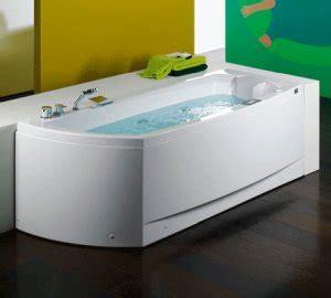 vasca idromassaggio in offerta offerta vasca idromassaggio glass linea termoidraulica