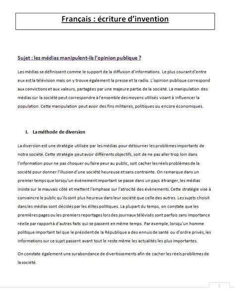 Exemple Dissertation Preuve Uniforme Francais by Cheap Research Papers Cheap Essay Papers Plan De La